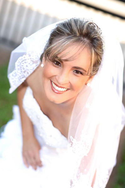 A_noiva_mais_linda_o_vestido_perfeito