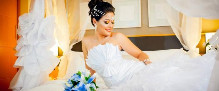 Dicas de Tratamento de Beleza para Noivas