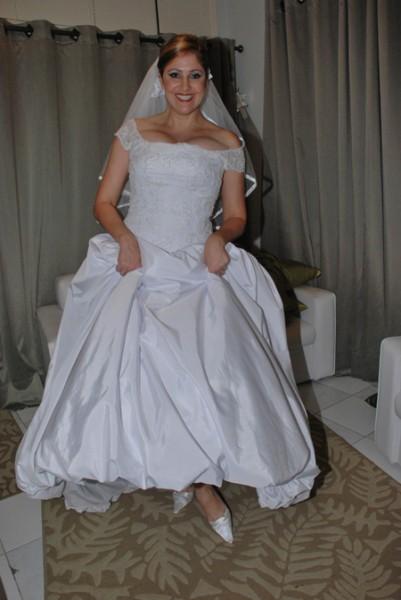 O_vestido_de_noiva_me_fez_uma_princesa_dos_contos_de_fadas