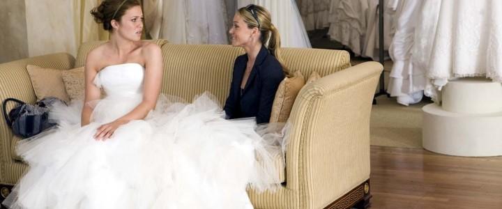TOP LIST – 20 primeiras providências para planejar o seu casamento.