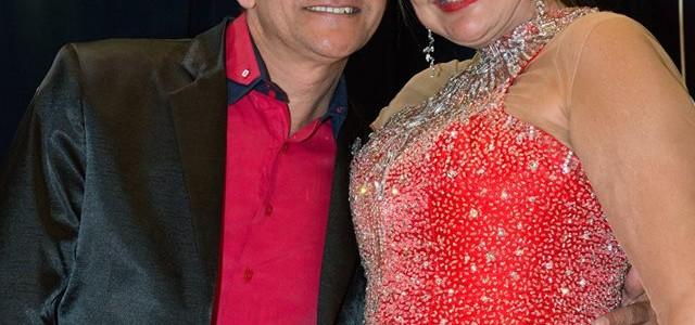 Juarez Fernandes é convidado de Zildette Montiel